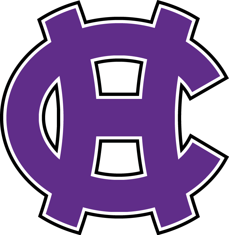 Basketball pavilion clipart clip art library stock 2013–14 Holy Cross Crusaders men's basketball team - Wikiwand clip art library stock