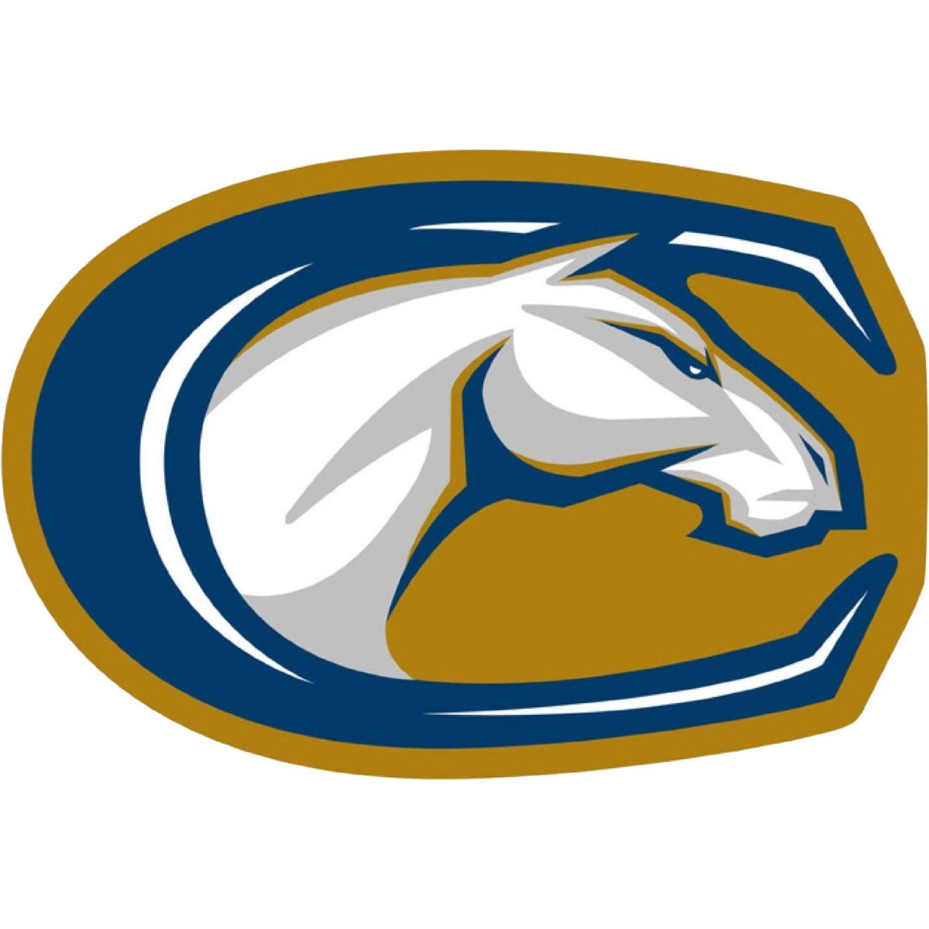 Basketball pavilion clipart clipart UC Davis Aggies men's Basketball- 2018 Schedule, Stats, Team Leaders ... clipart