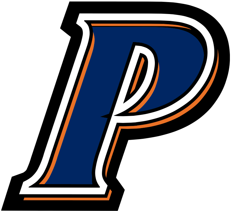 Basketball pavilion clipart picture free download 2016–17 Pepperdine Waves men's basketball team - Wikipedia picture free download