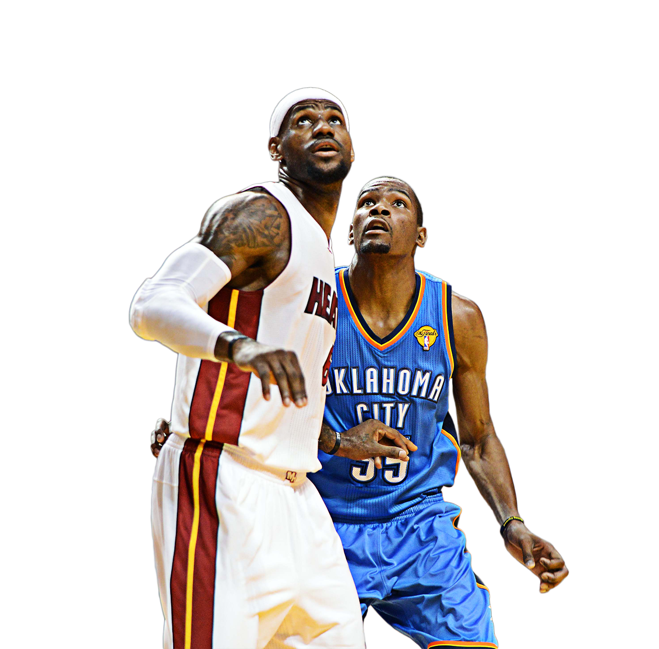 Basketball player block clipart picture transparent download Basketball Players PNG HD Transparent Basketball Players HD.PNG ... picture transparent download