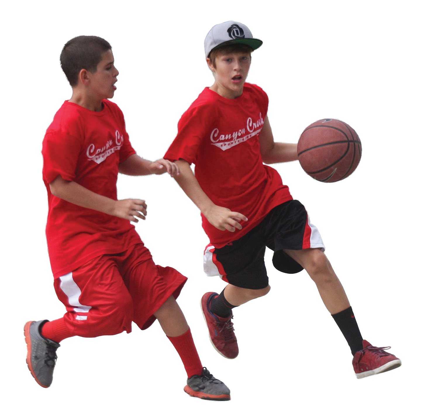 Basketball player doing a layup clipart image library library Basketball Game PNG Transparent Basketball Game.PNG Images. | PlusPNG image library library