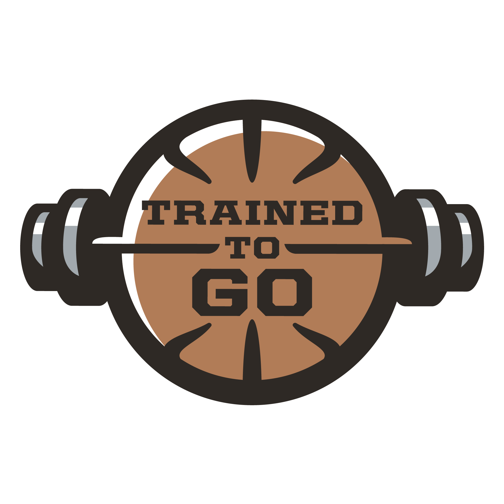 Basketball playoffs clipart clip art freeuse library WHO ARE: TRAINED TO GO TBT 2017 | The Basketball Tournament clip art freeuse library