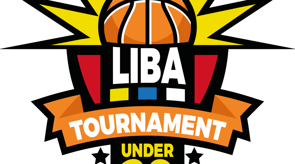 Bulldog basketball playoffs clipart graphic royalty free ABBA Unveils 2017 Under 20 Male LIBA Tournament Logo – Antigua ... graphic royalty free