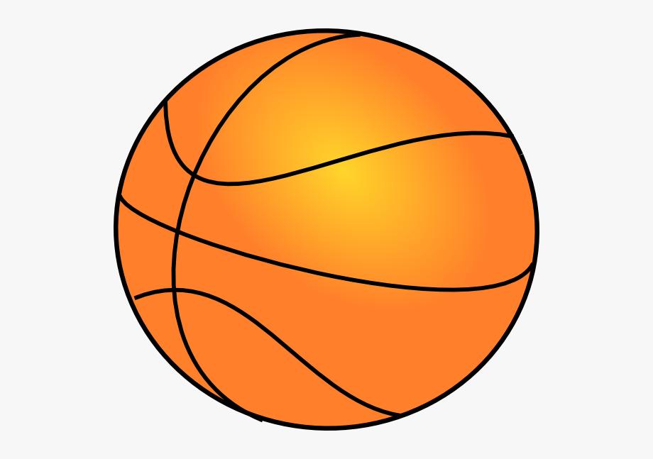 Basketball png clipart 800 x 800 pixels image download Basketball1 Clip Art - Basketball Clipart Transparent Background ... image download