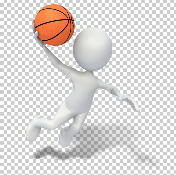 Basketball png clipart 800 x 800 pixels freeuse Stick Figure Slam Dunk Basketball Graphics Sports PNG, Clipart ... freeuse