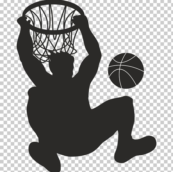 Basketball png clipart 800 x 800 pixels svg library stock Slam Dunk Basketball Layup PNG, Clipart, Backboard, Ball, Basketball ... svg library stock