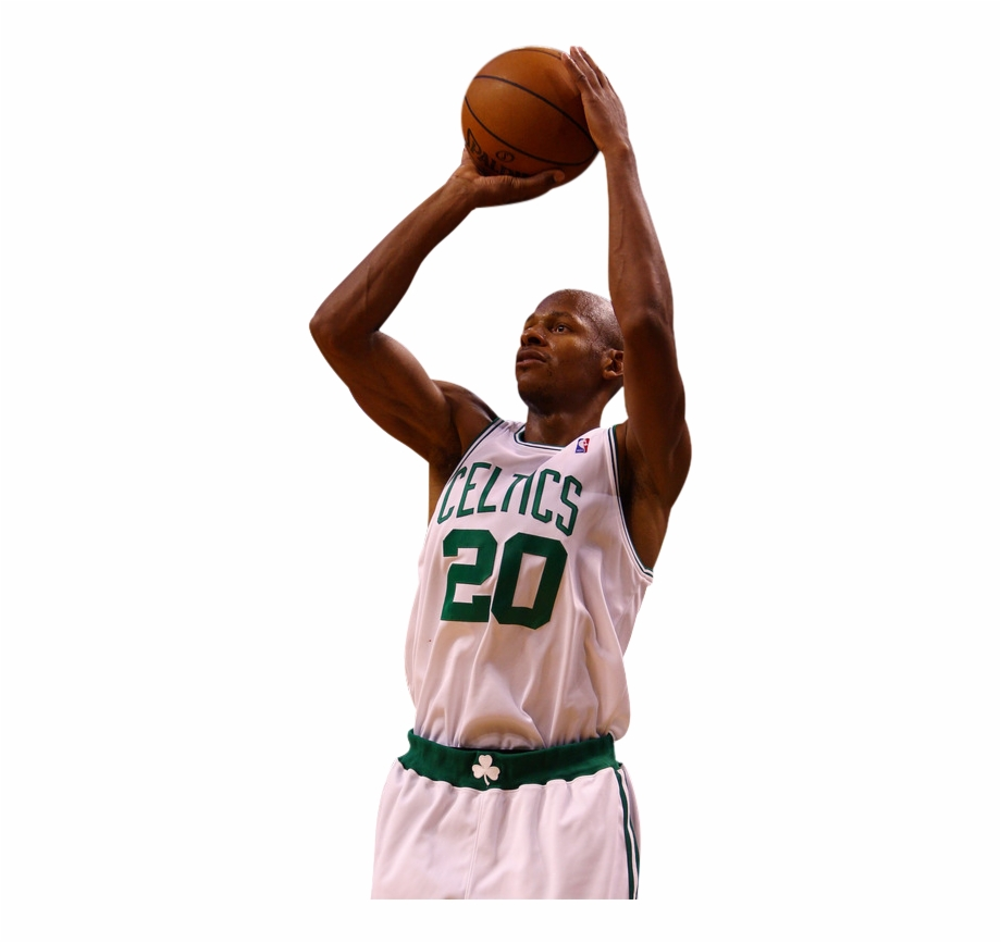 Basketball png clipart 800 x 800 pixels image library Basketball Renders Story - Transparent Ray Allen Png, Transparent ... image library