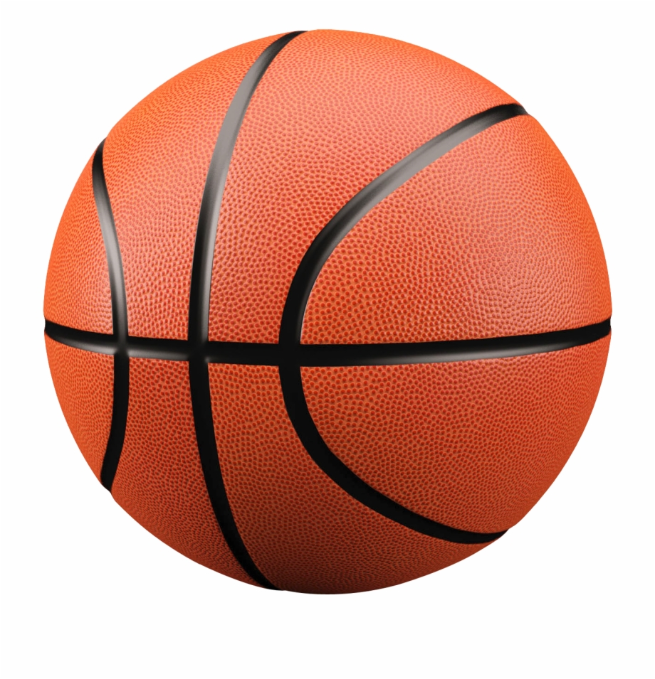 Basketball png clipart 800 x 800 pixels clip art black and white library Download Basketball Png Hd - Ball Of Basketball Png Free PNG Images ... clip art black and white library