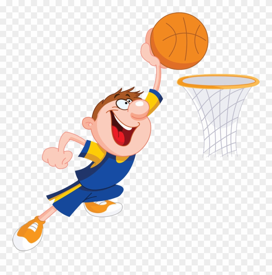 Basketball png clipart 800 x 800 pixels picture freeuse library Png Free Stock Cartoon Slam Dunk Clip Art Transprent - Basketball ... picture freeuse library
