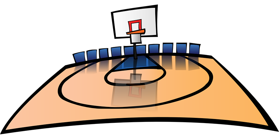 Basketball practice clipart graphic royalty free Blog | Copyright (c) by Outdoor Basketball Equipment graphic royalty free