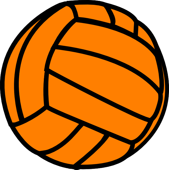 Halloween volleyball clipart svg freeuse Inside Play Clipart | Clipart Panda - Free Clipart Images svg freeuse