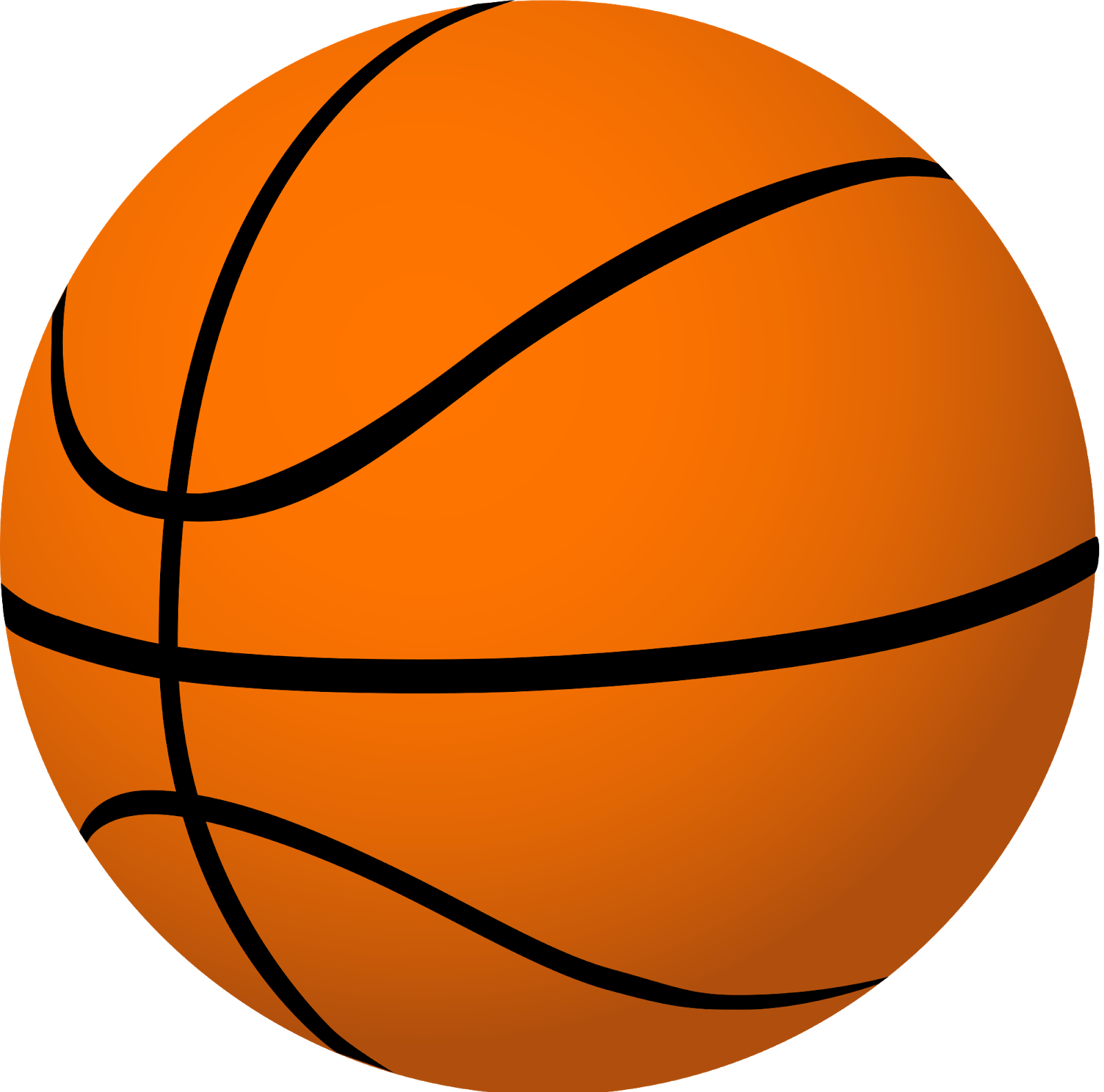 Basketball recess clipart clipart black and white download Ms. Sypniewski's 3rd Grade Class: Basketball, Pi Day and Opinion Writing clipart black and white download
