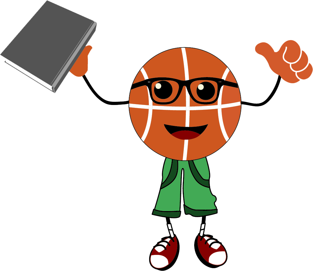 Basketball referee clipart clip free stock About Us – Basketball Smartipants clip free stock