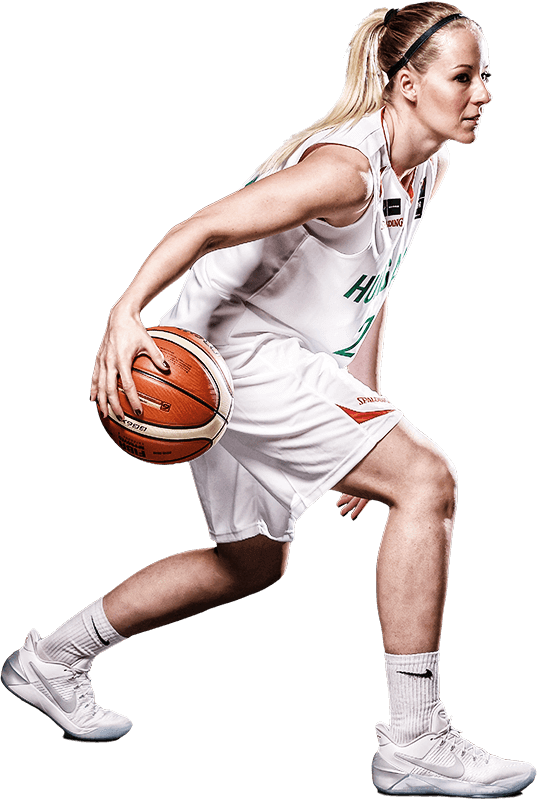 Basketball referee clipart freeuse EUSA Basketball 2017 – European Universities Basketball Championship ... freeuse
