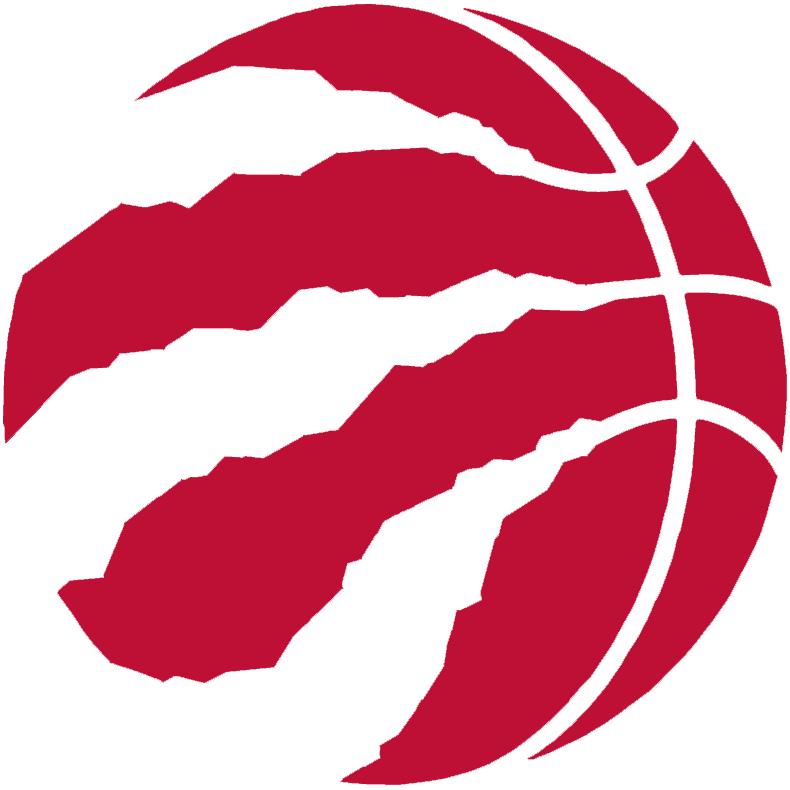Boston celtics basketball clipart jpg free Canada Basketball jpg free