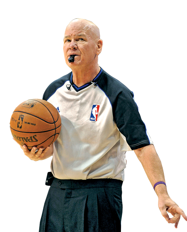 Basketball referee clipart png banner transparent stock Ref PNG Transparent Ref.PNG Images.   PlusPNG banner transparent stock