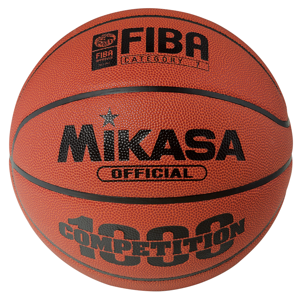 Basketball referee clipart png clip art library stock BD2000 MIKASA clip art library stock