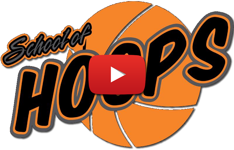 Basketball registration open now clipart vector royalty free library School of Hoops | The Midwest's finest academy for basketball ... vector royalty free library