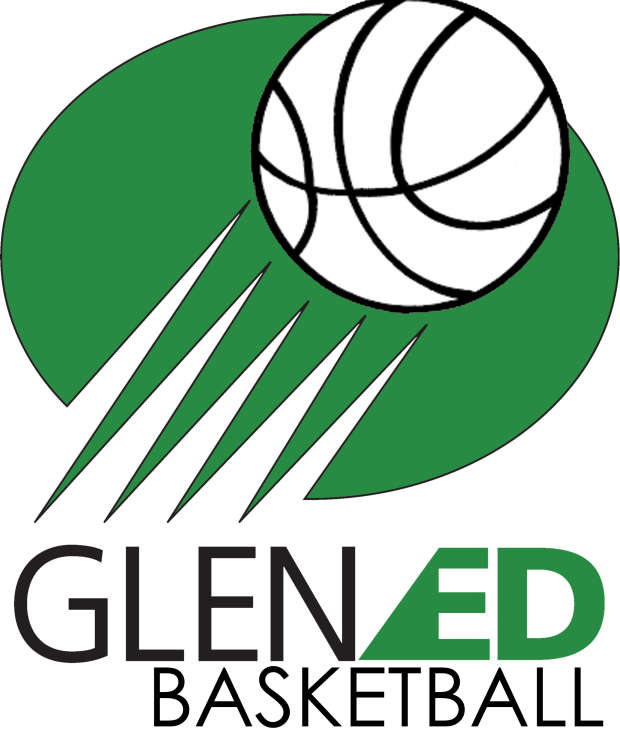 Basketball registration open now clipart png transparent Basketball | Glen-Ed Soccer png transparent