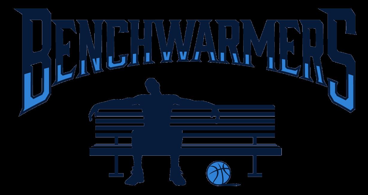 Basketball registration open now clipart jpg royalty free library Benchwarmers Basketball jpg royalty free library