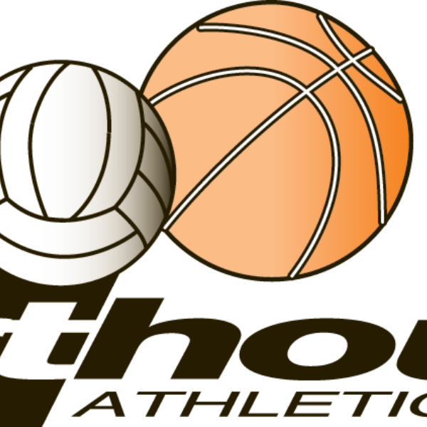 Basketball registration open now clipart banner transparent library Post Players Basketball Camp by The Courthouse Athletic Center ... banner transparent library