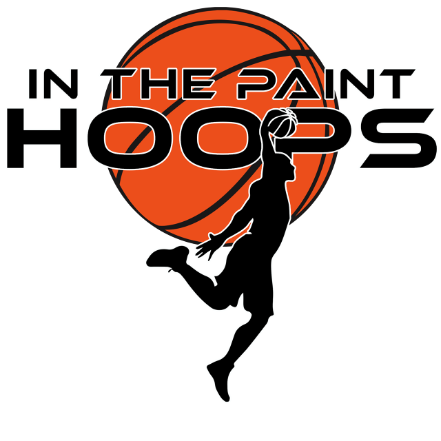 Basketball registration open now clipart jpg free stock A Different Basketball Experience
