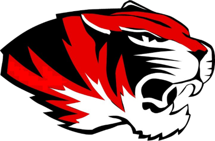 Tiger coming out of basketball clipart jpg free download BASKETBALL: After learning curve, Lady Tigers seek to improve ... jpg free download