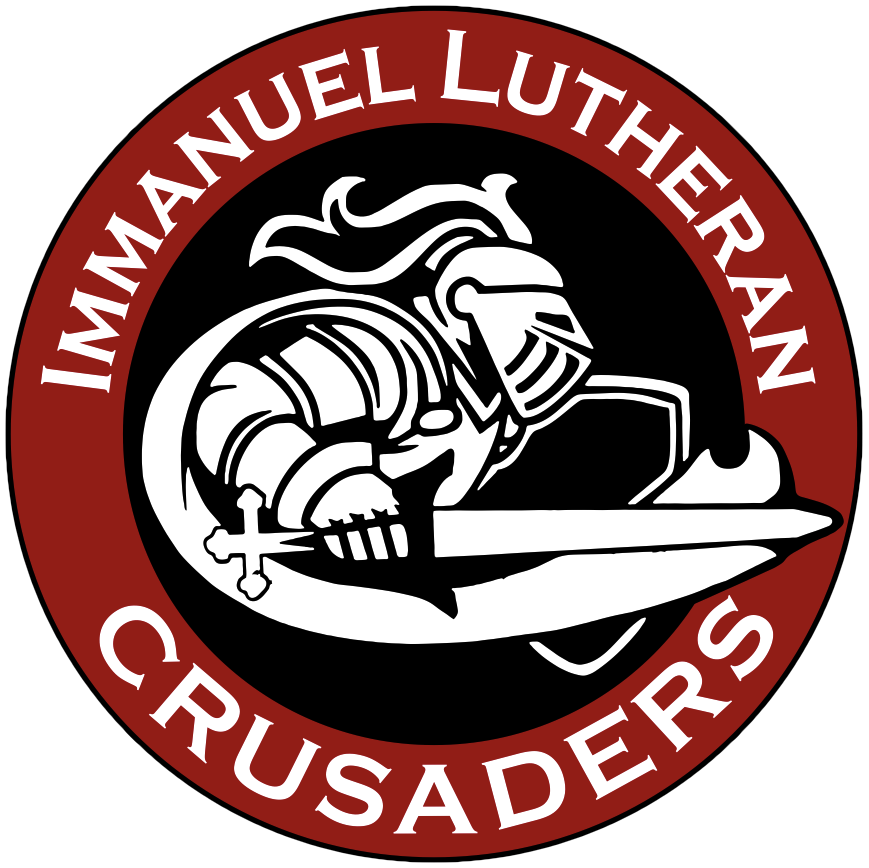 Basketball scoreboard clean clipart free Immanuel Lutheran - Athletic Board 2018 free
