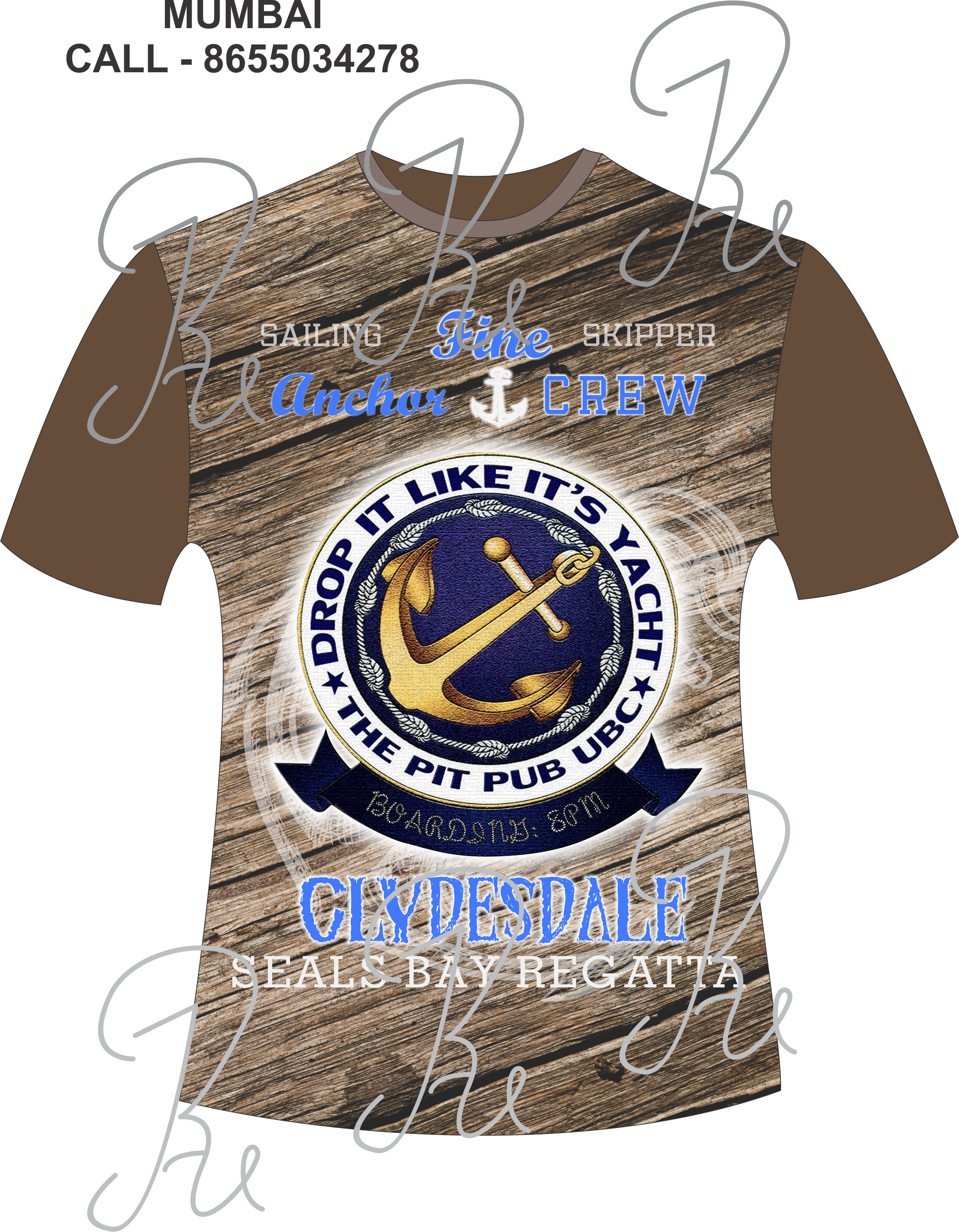 Basketball seal clipart distressed royalty free stock Sublimation print 0063 | T-shirt designs girls | Pinterest royalty free stock