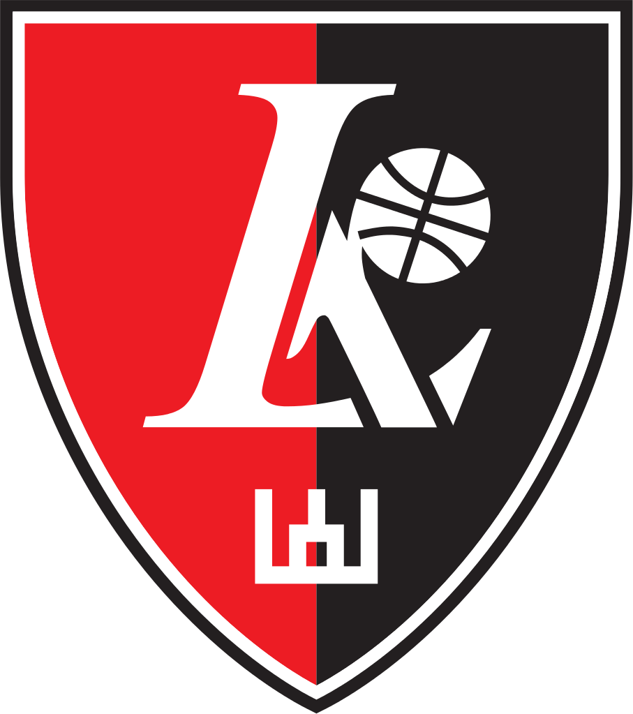 BC Lietuvos rytas, Lithuanian Basketball League, Vilnius, Lithuania ... banner library