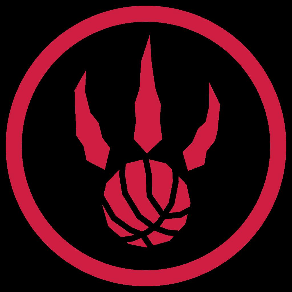 Basketball seams clipart clip transparent Dinoland | Toronto Raptors - Operation Sports Forums | Toronto ... clip transparent