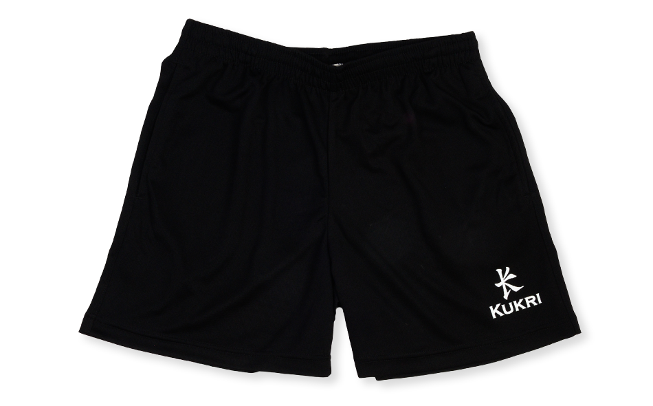 Basketball shorts clipart png royalty free library Rugby bundles   Kukri Sports png royalty free library