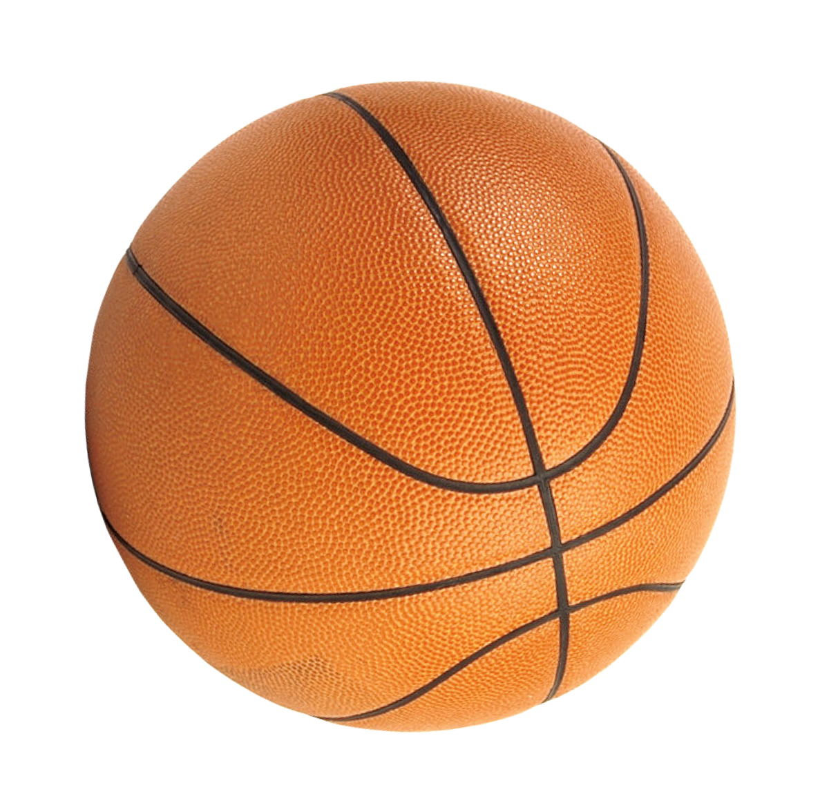 Basketball video clipart vector library library Basketball - 15773 - TransparentPNG vector library library
