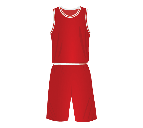 Basketball shorts clipart banner freeuse library Men's Basketball Uniforms - Darkies Design banner freeuse library