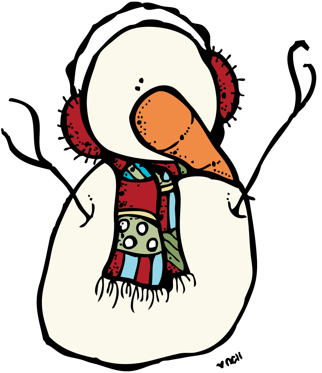 Basketball snowman clipart picture library 28+ Collection of Melonheadz Clipart Winter | High quality, free ... picture library