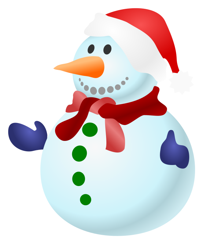 Christmas snowmen clipart image freeuse stock Free Animated Snow Clipart, Download Free Clip Art, Free Clip Art on ... image freeuse stock