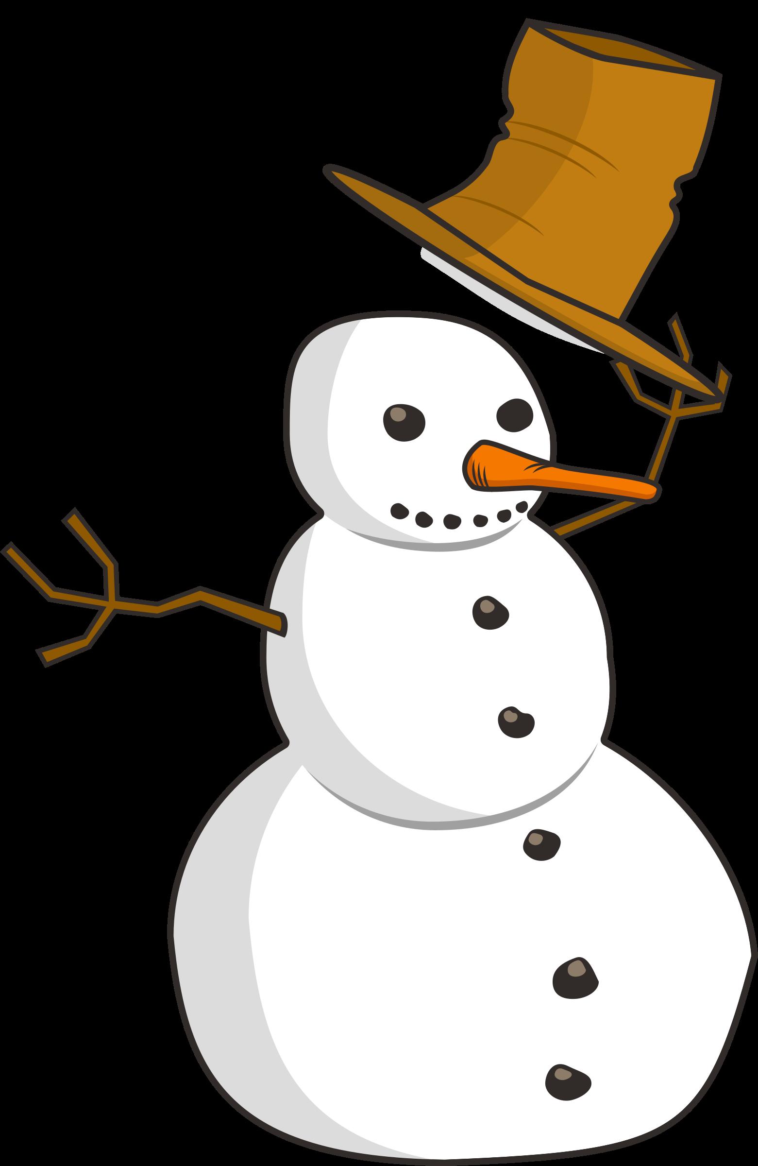 Basketball snowman clipart jpg library Build a Snowman – Brielle Recreation Parks & Recreation jpg library