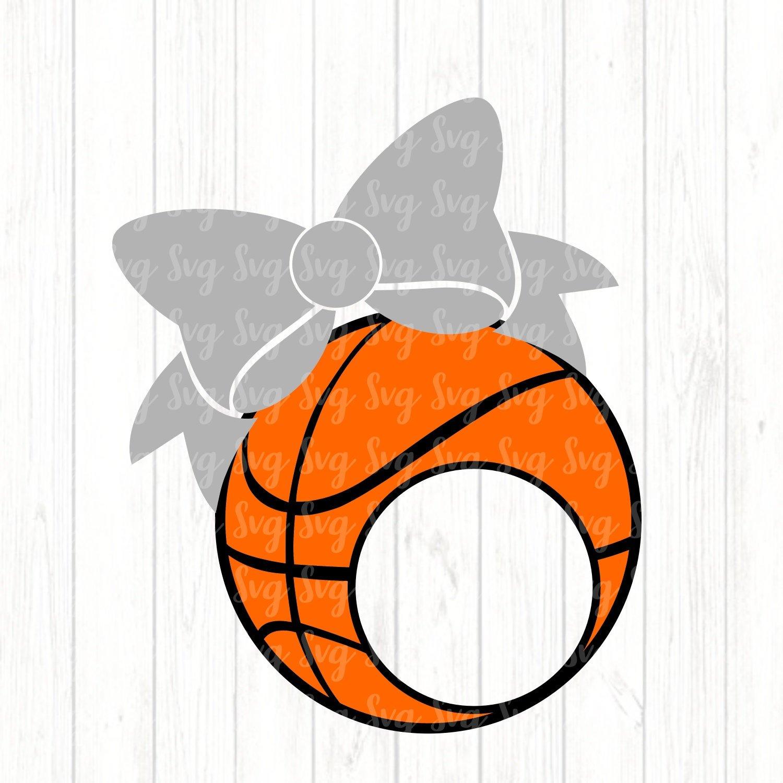 Basketball svg clipart image Basketball Monogram svg,Basketball svg,Basketball,Basketball  clipart,Basketball monogram,monogram Basketball,sports svg,Basketball tshirt image