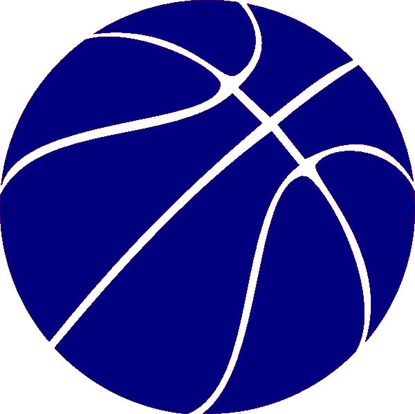 Basketball svg clipart svg transparent download Blue Basketball PNG, SVG Clip art for Web - Download Clip Art, PNG ... svg transparent download