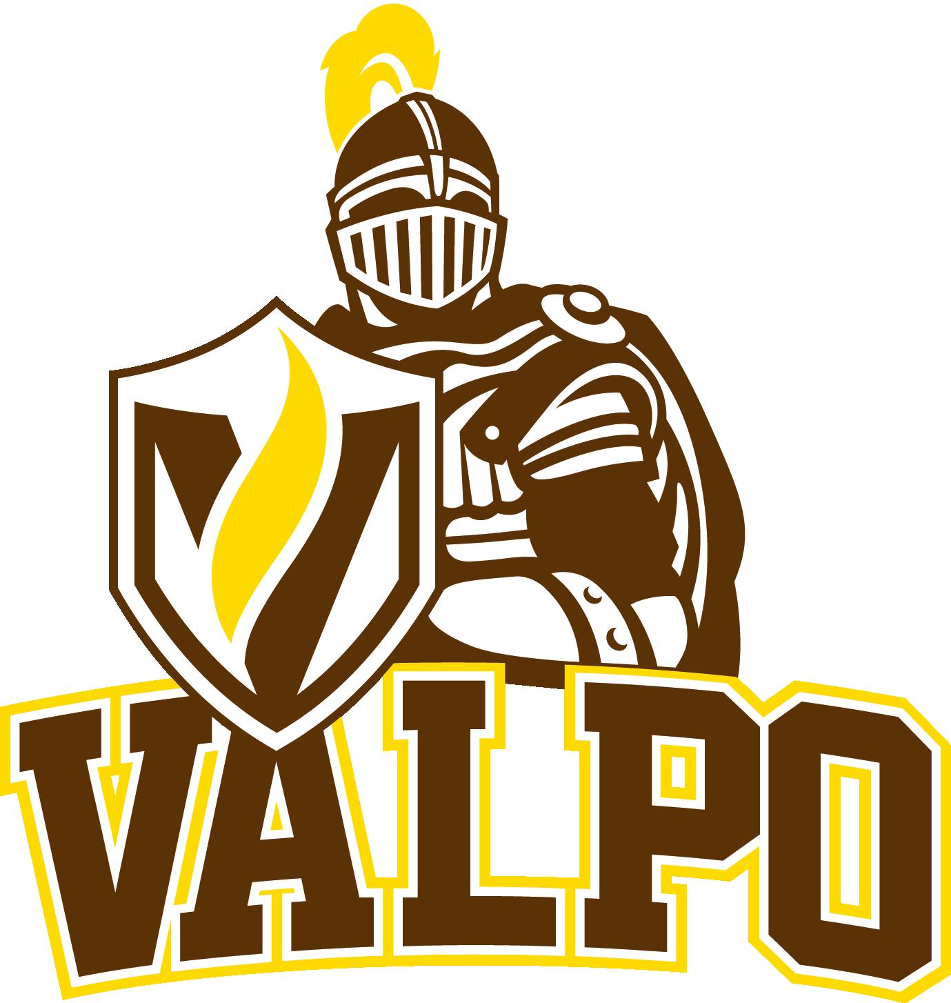 Basketball swish clipart free vector download Manitoba's Daniel Sackey Commits to NCAA D1 Valparaiso University ... vector download