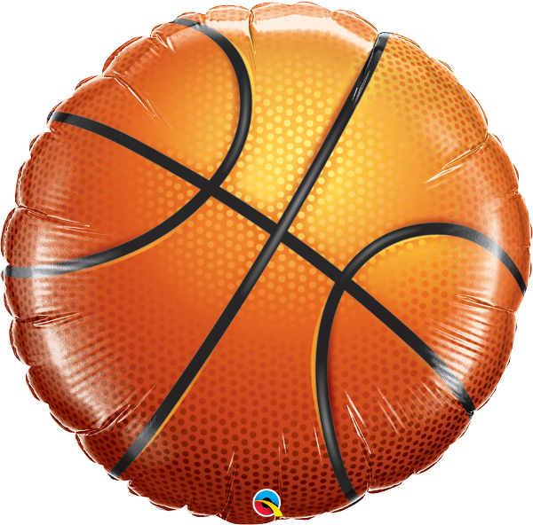 Basketball swish clipart free clipart transparent Basketball Themed Birthday Party Supplies Party Supplies Canada ... clipart transparent