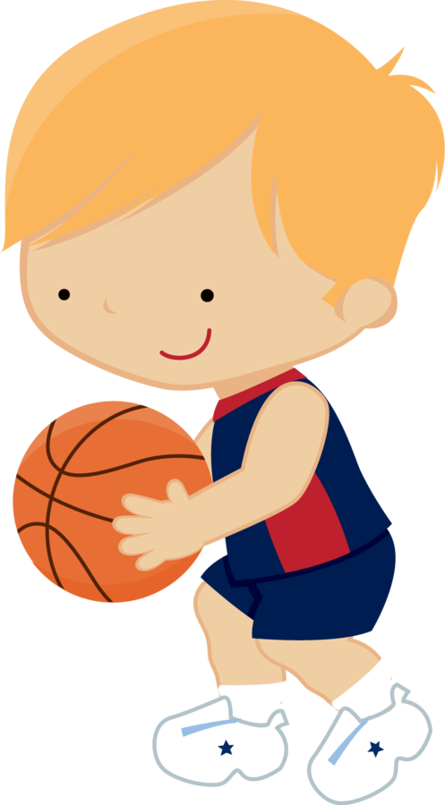 Basketball team free clipart graphic freeuse download Hello Clipart basketball boy - Free Clipart on Dumielauxepices.net graphic freeuse download