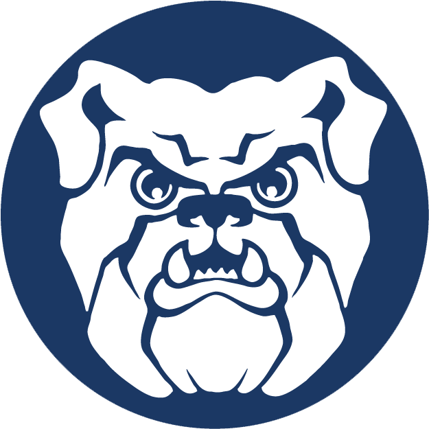 Basketball team huddle clipart graphic free Butler Bulldogs women's Basketball- 2018 Schedule, Stats, Team ... graphic free