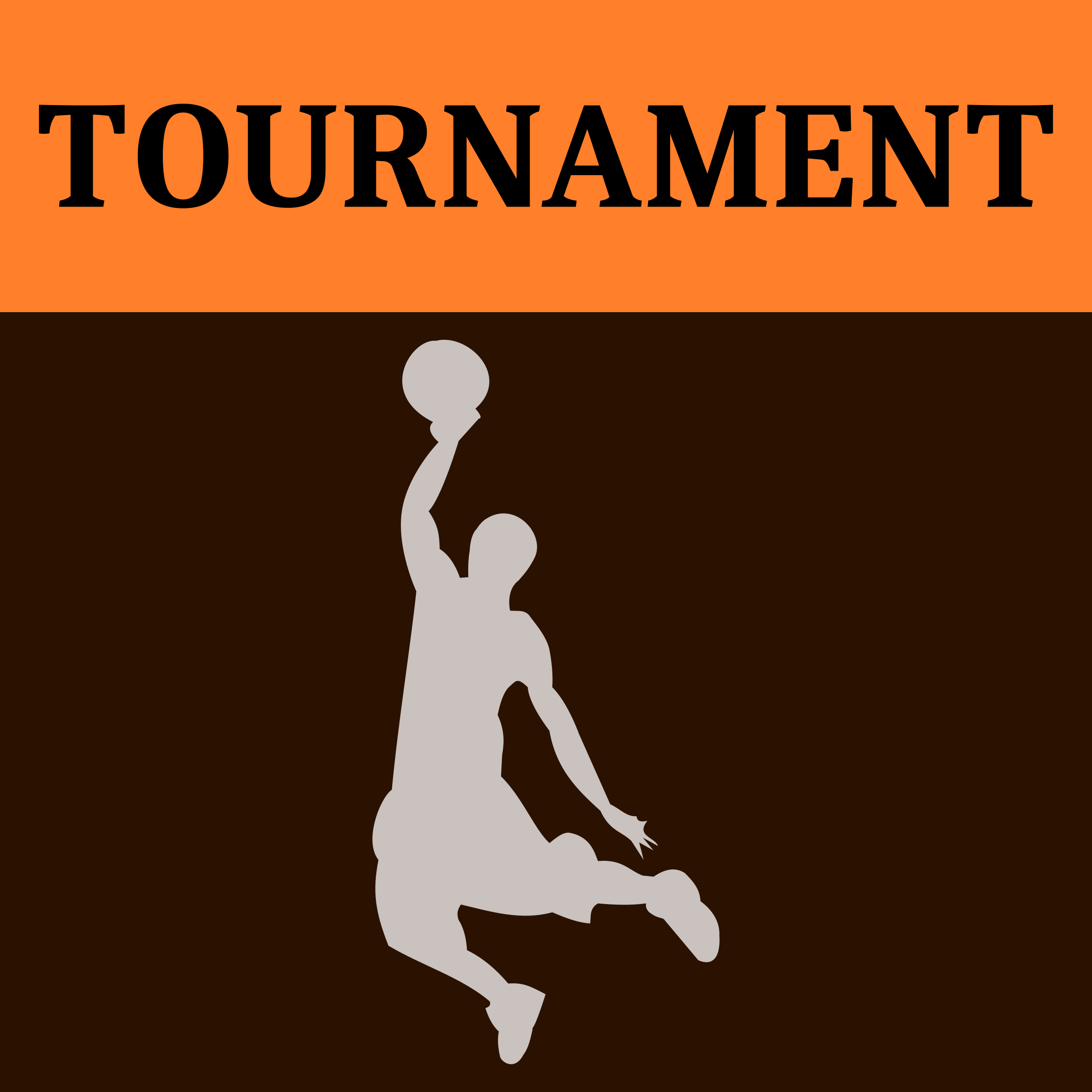 Basketball tournament clipart special olympic graphic royalty free download Special Olympics Basketball Tournament In Pierre - Clip Art Library graphic royalty free download