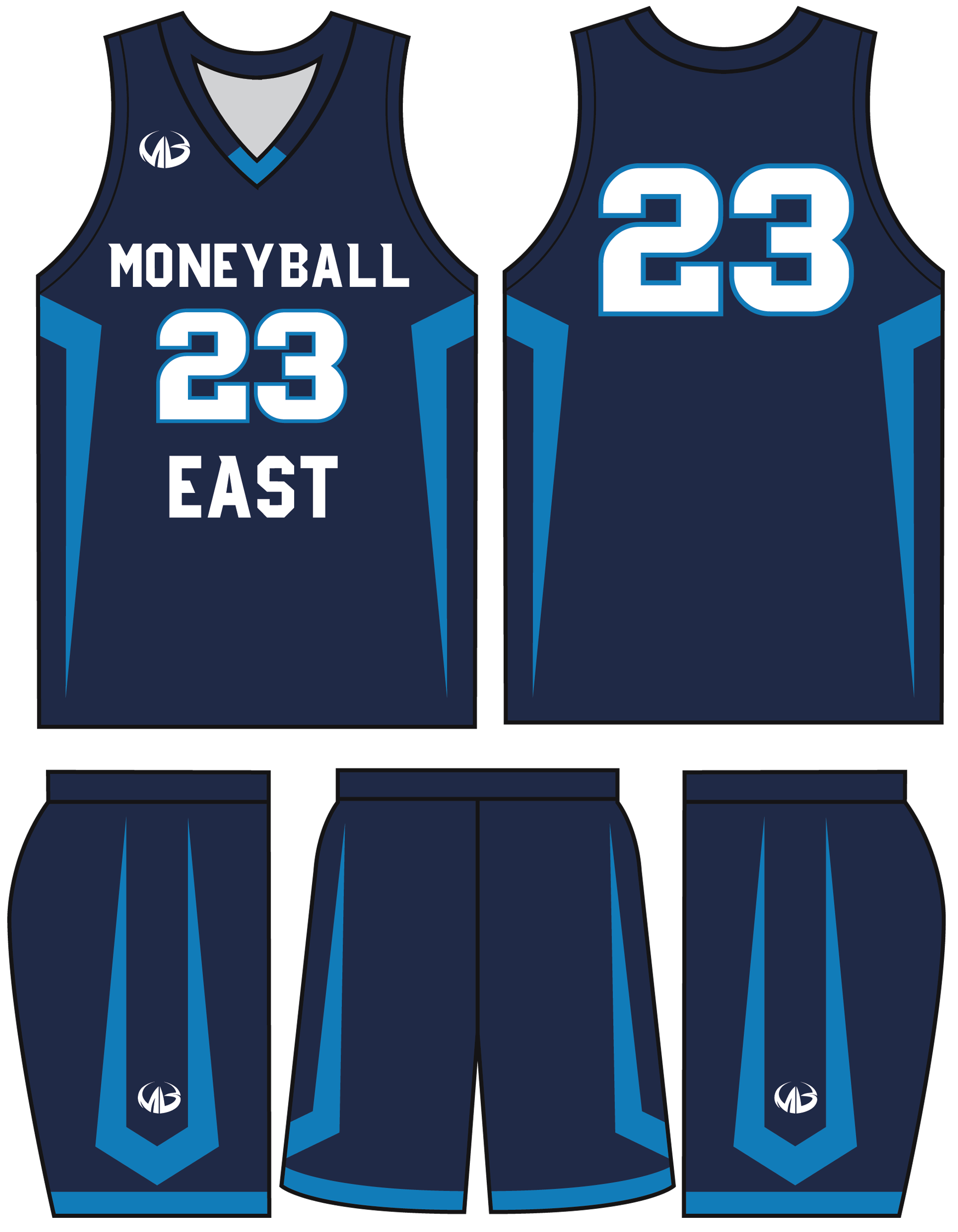 Basketball uniform clipart clip free 15 Beautiful Basketball Jersey Template | Best Template clip free