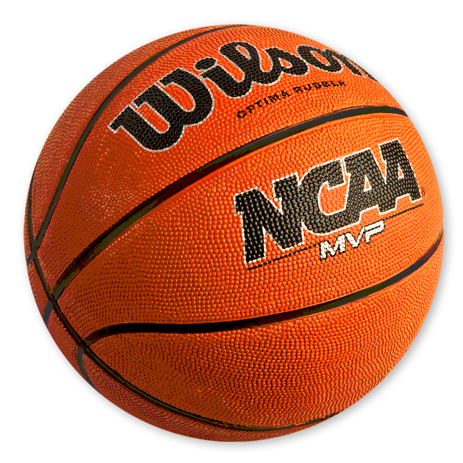 Basketball vector clipart free clipart royalty free Png Free Download Basketball Vector #26254 - Free Icons and PNG ... clipart royalty free