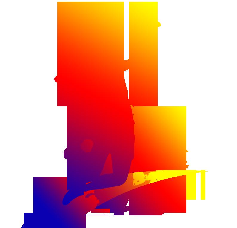 Basketball volleyball clipart clip art Volleyball Clip art - People playing volleyball 794*763 transprent ... clip art