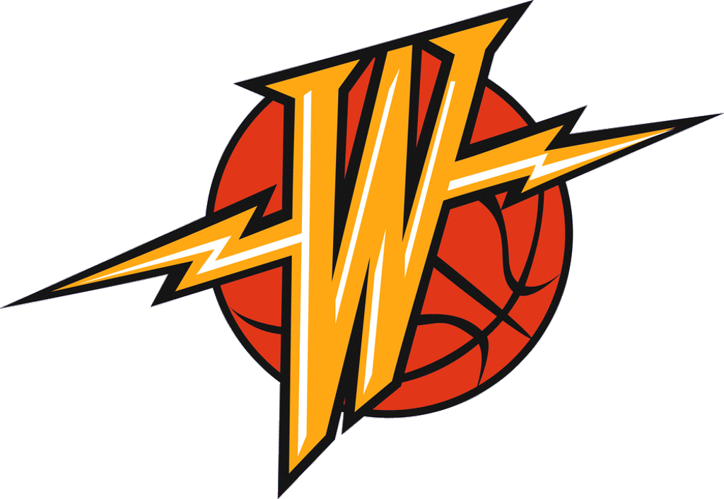 Basketball volunteers needed clipart jpg library South Windsor Warriors jpg library
