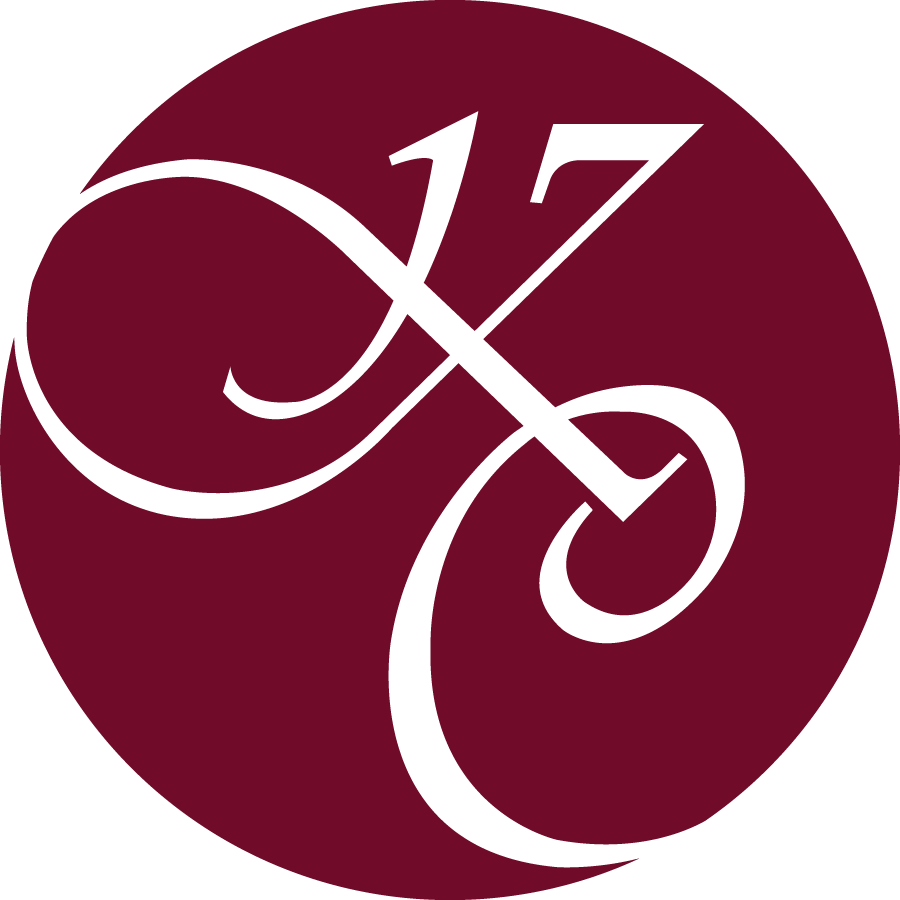 High school marching band clipart image freeuse stock Volunteer — Keller Central High School Band image freeuse stock