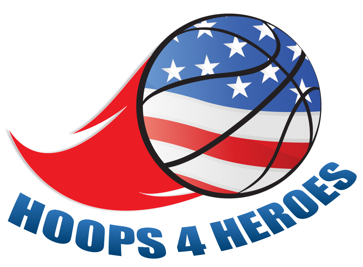 Basketball warm ups clipart banner stock Shoot some hoops for local veterans at basketball tourney | West ... banner stock